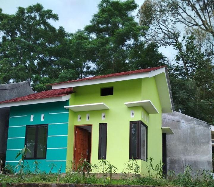 Firmana Residence Bendosari